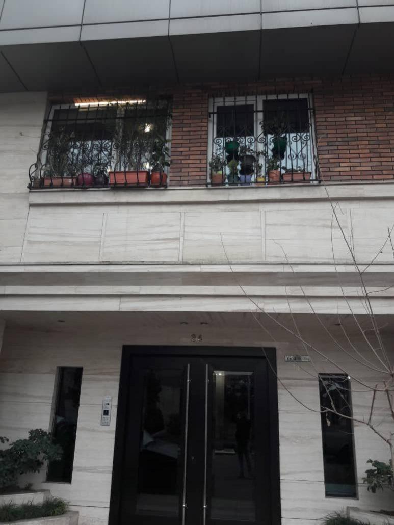 در و پنجره اهنی ایمن حفاظ